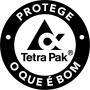 Simbolo Tetrapak