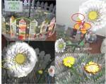 jardim3.jpg